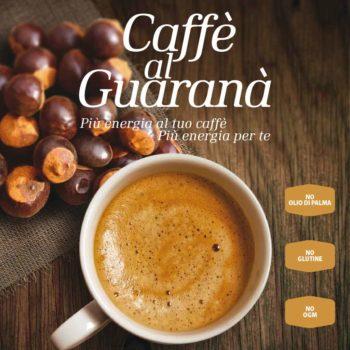 caffe_guarana