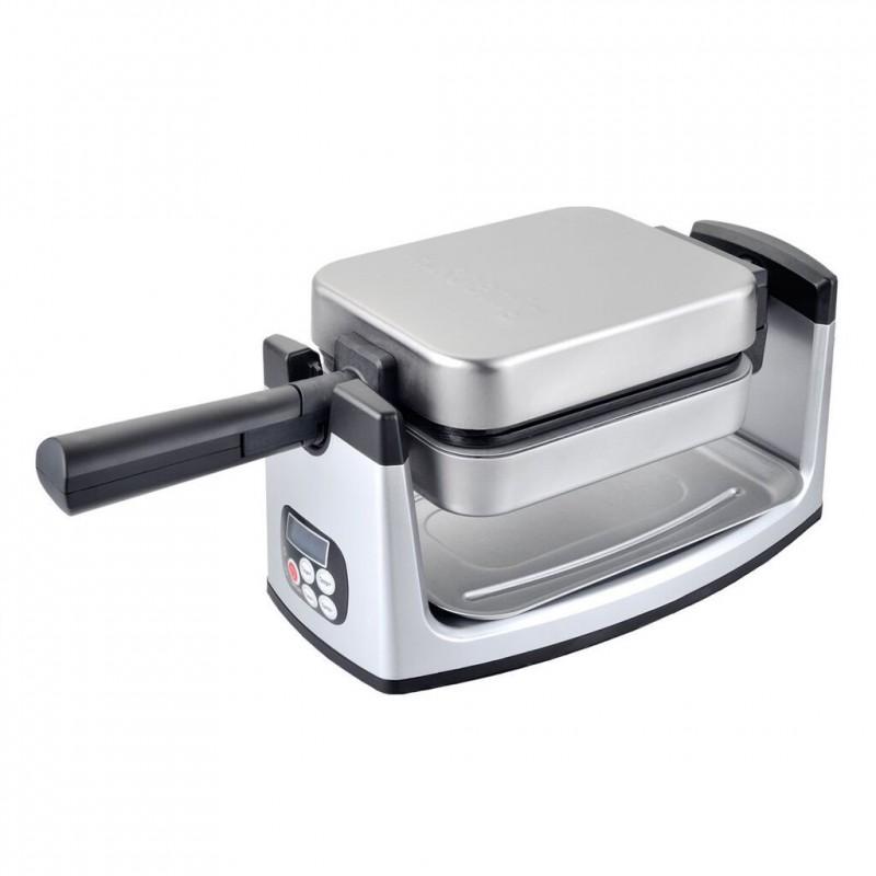 Kit per Waffle | DeCaFood