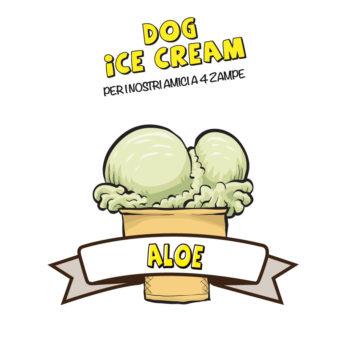 dog-ice-ALOE