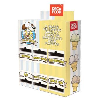 dog-ice-cream-box