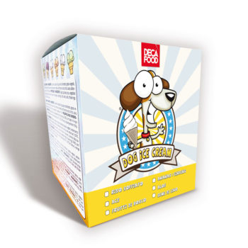 dog-ice-cream-pack
