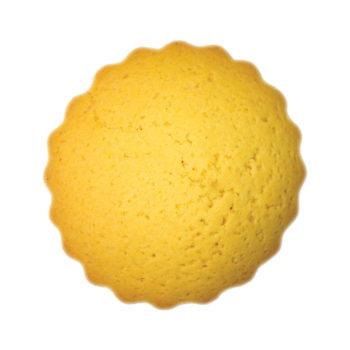 LunaTu-biscotto