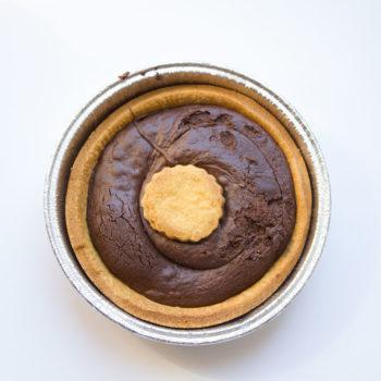 cake-cioccolato