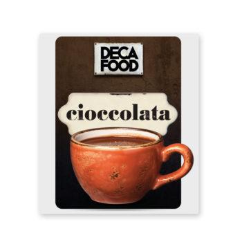 cioccolata-monodose