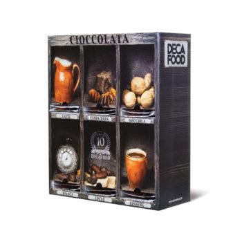 ciocobox-6-gusti