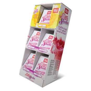 expo-milk-shake