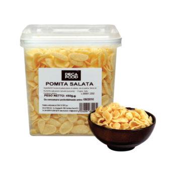 pomita-salata