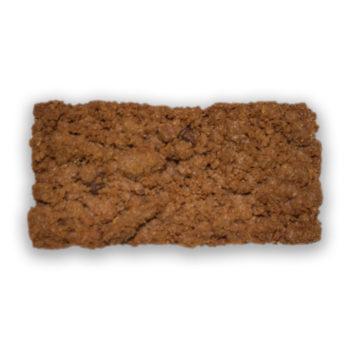 sbrisolina-cioccolato