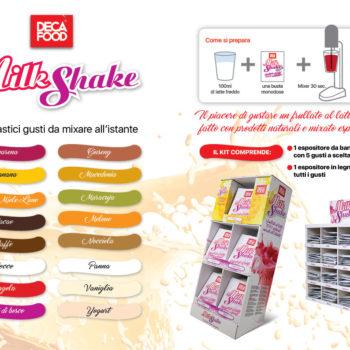 scheda-Milk-Shake