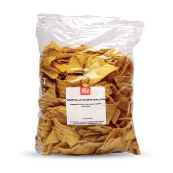 tortilal-chips-salata