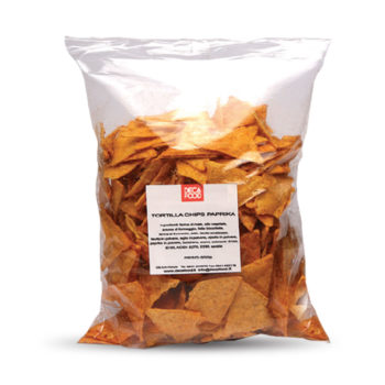 tortilla-chips-paprika