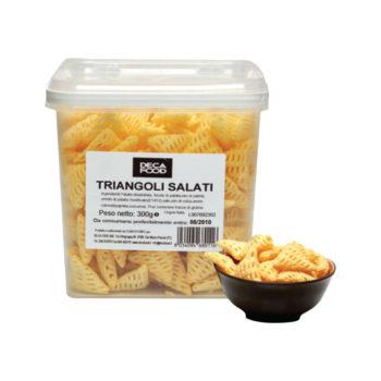 triangoli-salati