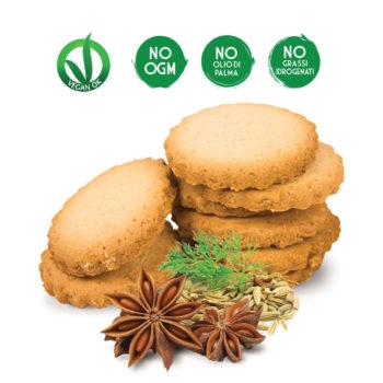 biscotti-vegani-anice-finocchio