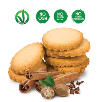 biscotti-vegani-speziati