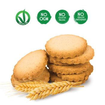 biscotti-vegani-una-volta