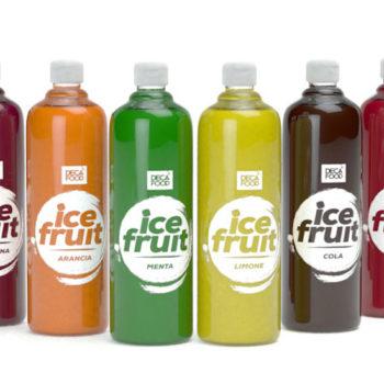 ice-fruit-composizione