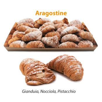 aragostine