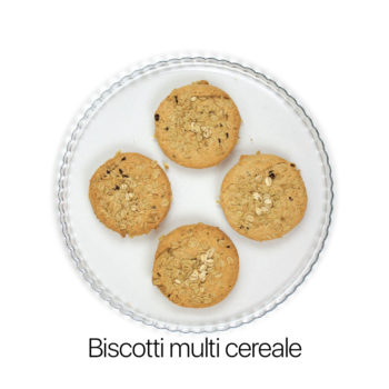 biscotti-multicereale