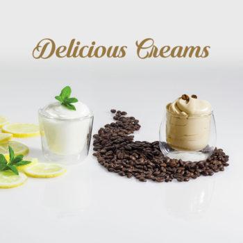 delicious-creams