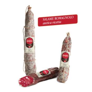 salame-romagnolo