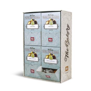 Box-pasticceria-siciliana