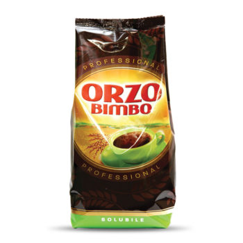 Orzo-bimbo-busta