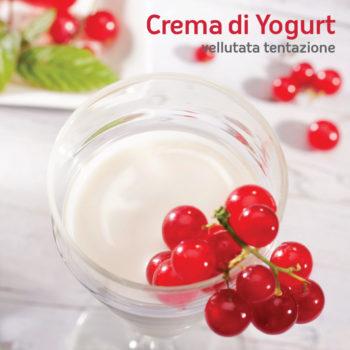 crema-yogurt