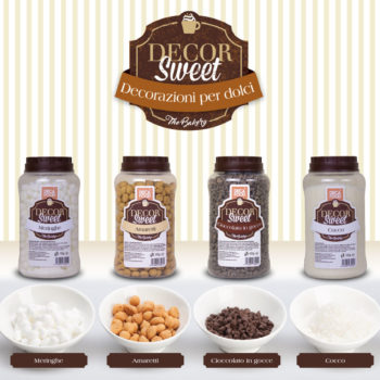 decor-sweet-tutti