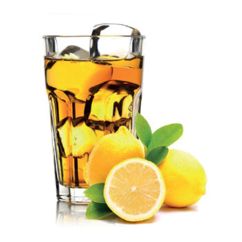 istanthe-limone