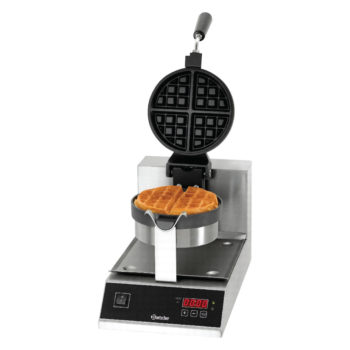 macchina-waffle