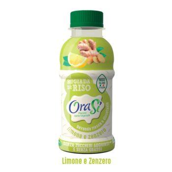 rugiada-di-riso-limone-e-zenzero