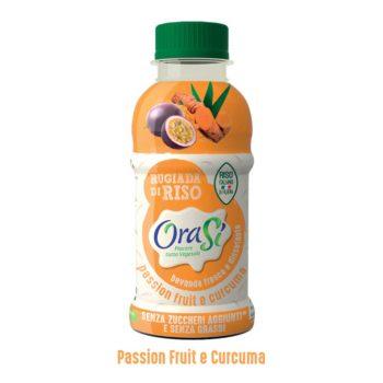rugiada-di-riso-passion-fruit-e-curcuma