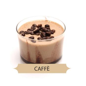 la-creme-caffe