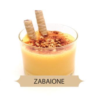 la-creme-zabaione
