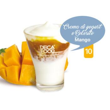 10_mango