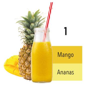 1_mango-e-ananas