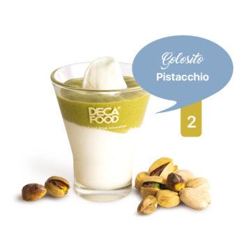 2_pistacchio