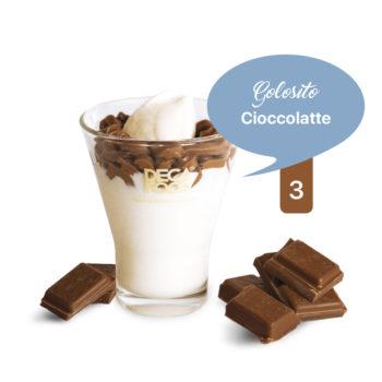 3_cioccolato
