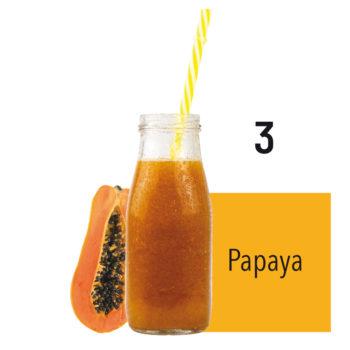 3_papaya