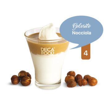 4_nocciola