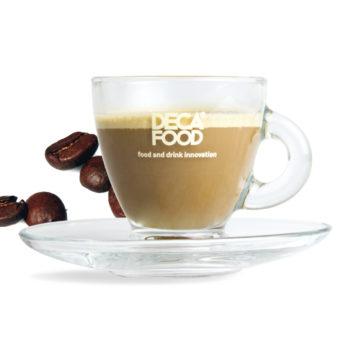 5_caffe-al-guarana