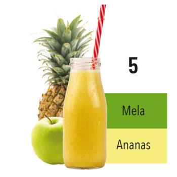 5_mela-e-ananas