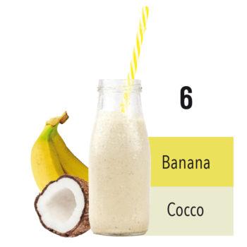 6_banana-e-cocco