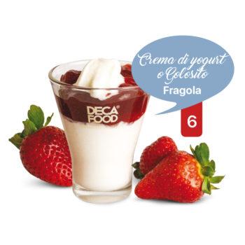 6_fragola
