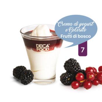 7_frutti-di-bosco