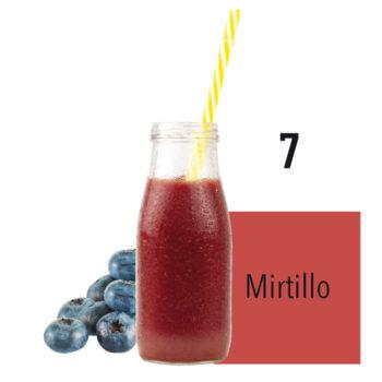 7_mirtillo