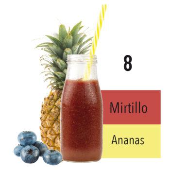 8_mirtillo-e-ananas