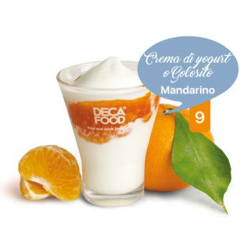 9_mandarino