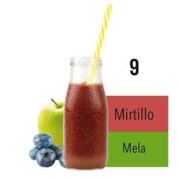 9_mirtillo-e-mela