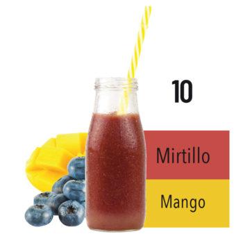 mango-e-mirtillo